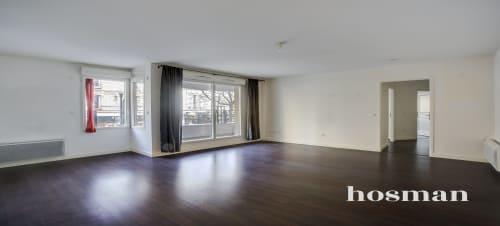 vente appartement de 72.0m² à suresnes