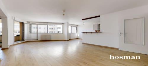 vente appartement de 88.53m² à suresnes