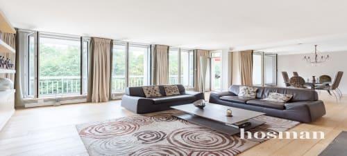 vente appartement de 179.57m² à nogent-sur-marne