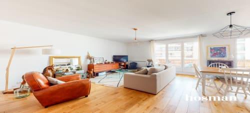 vente appartement de 68.0m² à puteaux
