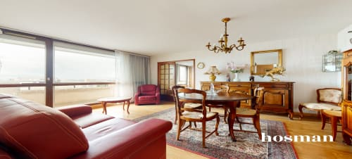 vente appartement de 76.44m² à ivry-sur-seine