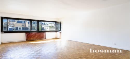 vente appartement de 82.0m² à neuilly-sur-seine