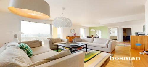 vente appartement de 89.64m² à nantes