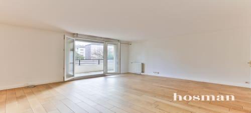 vente appartement de 88.0m² à le pré-saint-gervais