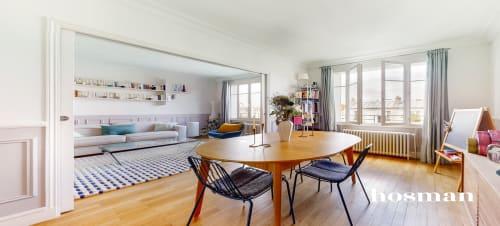 vente appartement de 79.11m² à charenton-le-pont