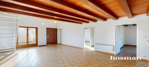 vente maison de m² à bordeaux