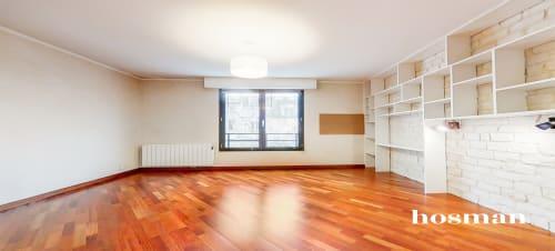 vente appartement de 35.0m² à le kremlin-bicêtre
