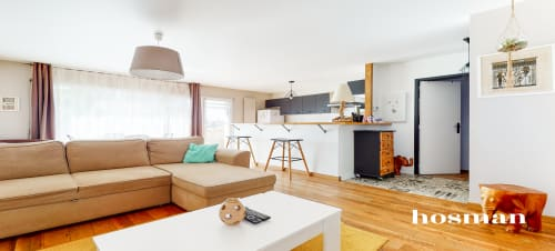 vente appartement de 52.58m² à saint-herblain