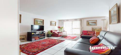 vente appartement de 102.13m² à créteil