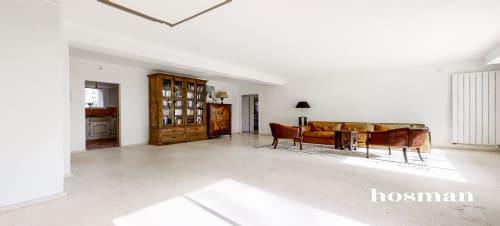 vente appartement de 79.6m² à ville-d'avray