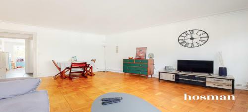 vente appartement de 70.43m² à nantes