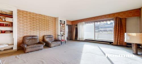 vente appartement de 55.6m² à saint-cloud