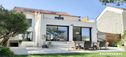 vente maison de m² à saint-maur-des-fossés