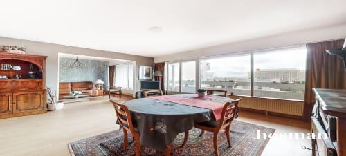 vente appartement de 84.25m² à villejuif