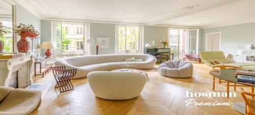 vente appartement de 190.0m² à paris