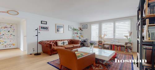 vente appartement de 73.0m² à boulogne-billancourt