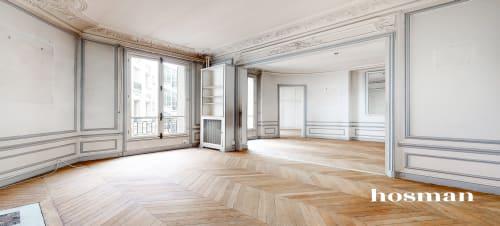 vente appartement de 70.0m² à paris