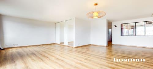 vente appartement de 62.0m² à la garenne-colombes