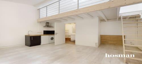 vente appartement de 30.0m² à bordeaux