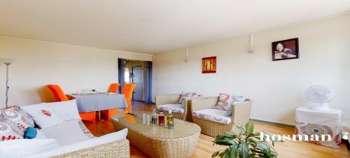 vente appartement de 70.0m² à mérignac