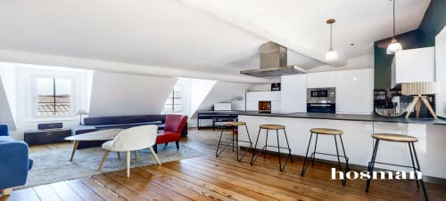 vente appartement de 68.0m² à bordeaux