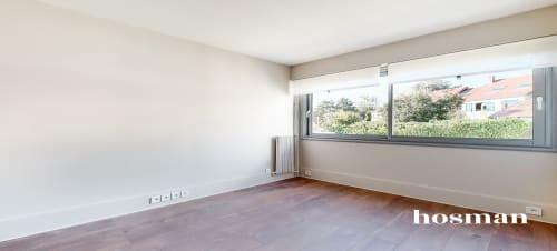 vente appartement de 14.44m² à garches