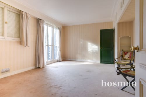vente appartement de 36.0m² à neuilly-sur-seine