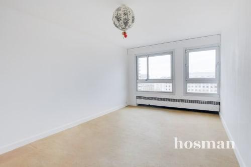 vente appartement de 26.0m² à paris