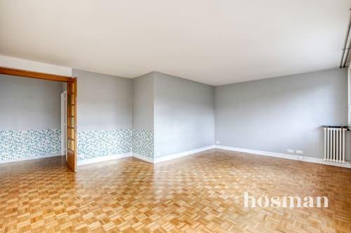 vente appartement de 73.0m² à clamart