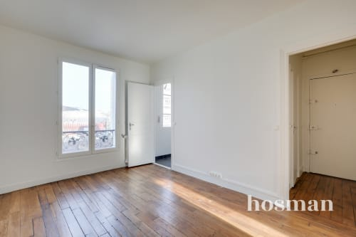 vente appartement de 34.0m² à les lilas