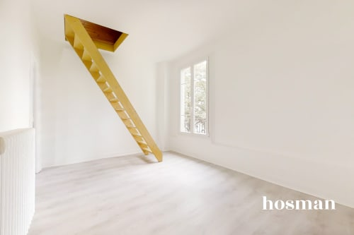 vente appartement de 44.0m² à saint-denis