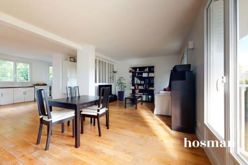 vente appartement de 77.0m² à ville-d'avray