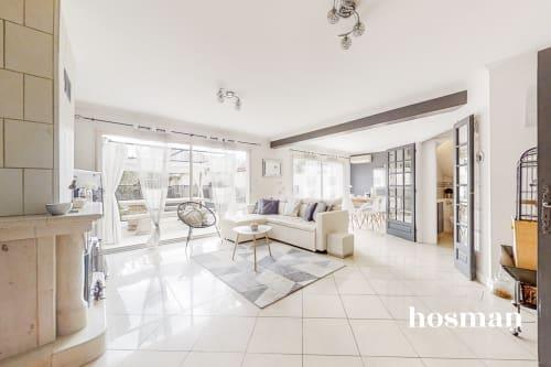 vente maison de m² à le bouscat