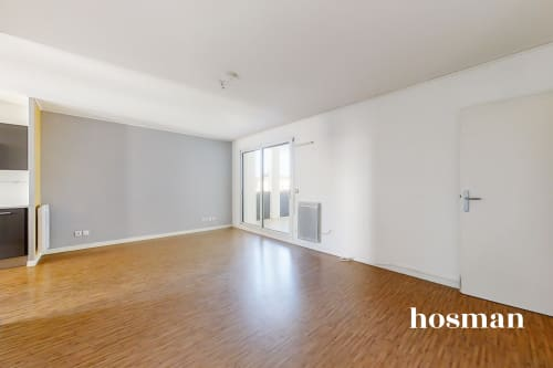 vente appartement de 85.0m² à bordeaux