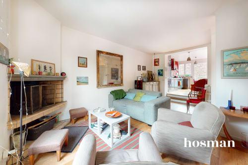 vente maison de m² à malakoff
