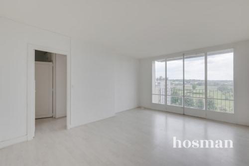 vente appartement de 75.0m² à saint-cloud