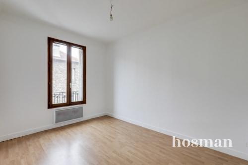 vente appartement de 19.8m² à arcueil