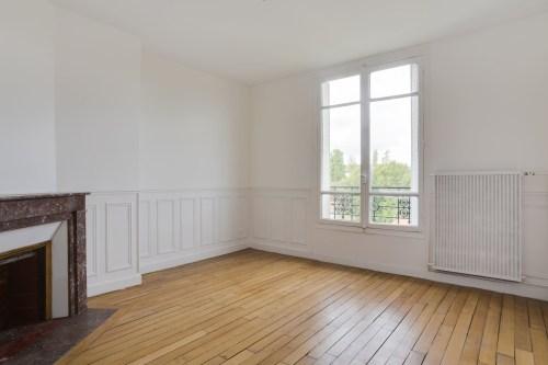 vente appartement de 51.4m² à thiais