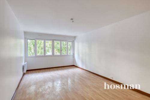 vente appartement de 68.0m² à charenton-le-pont