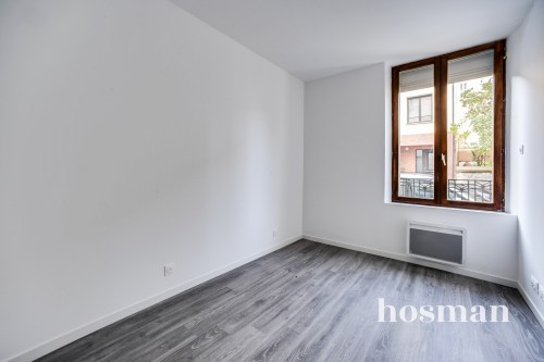 vente appartement de 18.9m² à arcueil