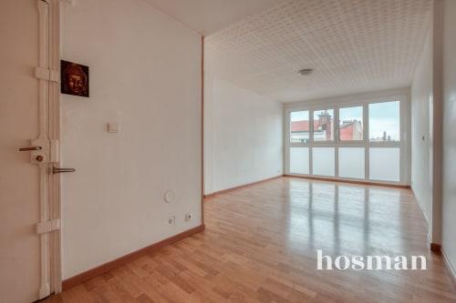 vente appartement de 64.73m² à boulogne-billancourt