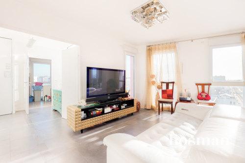 vente appartement de 104.0m² à ivry-sur-seine