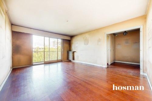 vente appartement de 55.0m² à neuilly-sur-seine