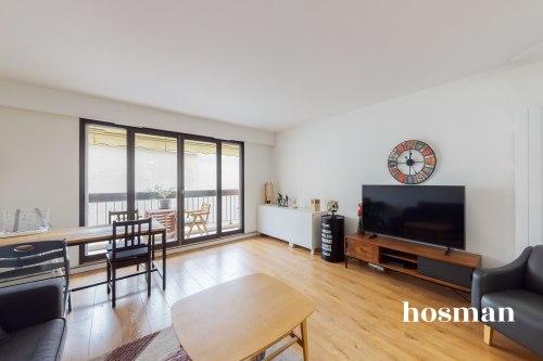 vente appartement de 72.0m² à rueil-malmaison