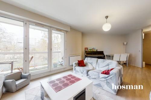 vente appartement de 103.0m² à levallois-perret