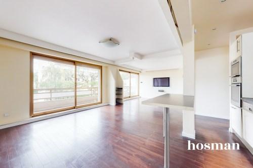 vente appartement de 68.66m² à saint-maur-des-fossés