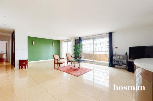 vente appartement de 90.69m² à nogent-sur-marne