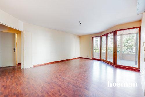vente appartement de 94.6m² à charenton-le-pont