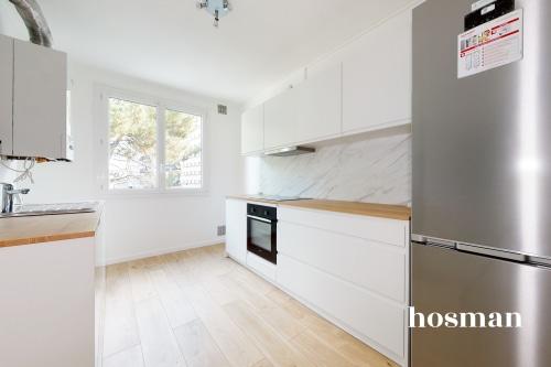 vente appartement de 66.32m² à nantes