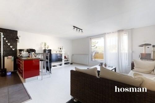 vente appartement de 83.0m² à gradignan